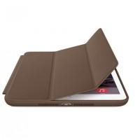 [Smart Case] iPad mini   iPad mini 2 retina High quality leather cover