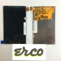 LCD SAMSUNG G318HZ / G318H / G318 GALAXY V+ / GALAXY V PLUS