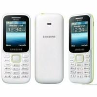 New Samsung Piton SM-B310E Guru musik garansi resmi SEIN