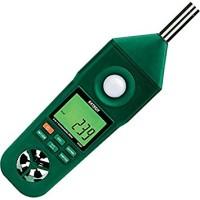 Extech EN300 5-in-1 Environmental Meter