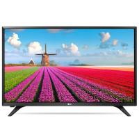 "TV LED LG 32LJ500D 32"" USB Garansi Resmi DVB-T2 Digital 32LJ500"