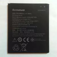 Harga Lenovo A6000 Plus Travelbon.com