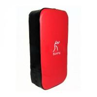 One Karate Taekwondo Boxing Kick Punch Pad Shield premium