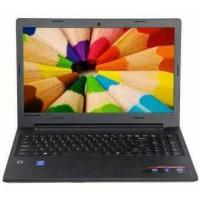 "Lenovo IdeaPad 100-15IBD 15.6"" Core i3-5005U - 2GB RAM 500GB- Win10"