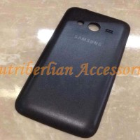 Samsung Galaxy Ace 4 LTE G313 Tutup belakang Case HP - Back Door