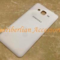 Samsung Galaxy Grand Prime G530 Tutup belakang Case HP / Back Door