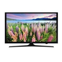 harga Samsung Led Tv 40 Inch - 40j5000,digital, Murah Meriah,garansi Resmi Tokopedia.com
