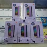 Jual Xiaomi Mi5 / Mi 5 3/64 Murah