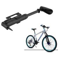 Pompa Angin Ban Sepeda Portable terlaris