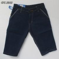 Celana Jeans Pendek - Lois Navy Blue CPJ-2369
