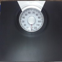 harga Tanita Timbangan Badan Manual Ha 650 / Ha650 / Ha-650 Original Promo Tokopedia.com