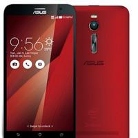 Asus Zenfone Laser Ze601KL 4G 3/32GB Garansi Resmi