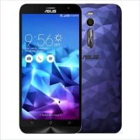 Jual Asus Zenfone 2 ZE551ML RAM 4GB internal 32GB - Purple -Seri Illusion Murah