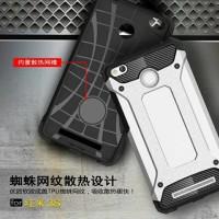 hardcase robot iron untuk hp xiaoMI redmi 3x