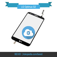 LG Optimus G2 D802 | TC Touchscreen Touch Screen Digitizer