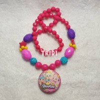 Kalung Shopkins