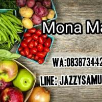 Promo Diet Mayo Jakarta Bogor Depok Tangerang Bekasi