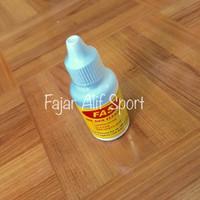 Oil gun - Minyak pelumas pompa