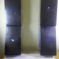 harga Ada Bonus - Samsung S8+ Plus 4gb / 64gb Garansi Resmi Sein Segel Bnib Tokopedia.com