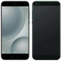 harga Xiaomi Mi5c 3gb| 64gb Black Edition New 1 Tahun Gojek Siap Tokopedia.com