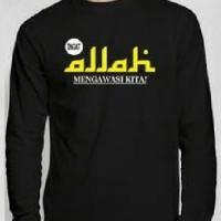 Kaos Muslim|Kaos Islami | Kaos dakwah | Kaos sunnah