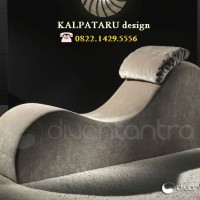sofa santai   sofa tantra   tantra chair   sofa asmara  sofa kamasutra