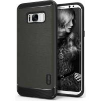 RINGKE Case Flex S Series for Samsung Galaxy S8 Plus Original - Gray