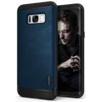 RINGKE Case Flex S Series Samsung Galaxy S8 Plus Original - Deep Blue