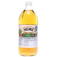 Heinz Apple Cider Vinegar - 473 ml