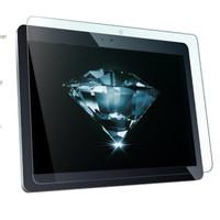 Tempered Glass Samsung Tab 3v T110 T111 Tab 3 Lite T116 Screen Guard
