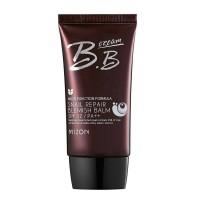 Mizon BB Cream Snail Repair Blemish Balm SPF 32/PA ++