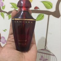 Parfum Ori Guerlain Samsara EDP 50 Ml ~ No Box