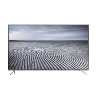 Samsung UA55KS7000 SUHD Flat Smart LED TV 55 Inch