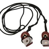 Bow Stringer,  Alat Bantu Pasang String/Tali Busur