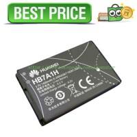 Baterai for Huawei Huawei C6100 C2822 E583C C2823 C2827 C2829 E5830 E5