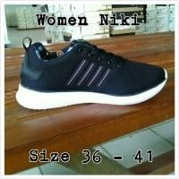Harga sepatu wanita tomkins original | Pembandingharga.com