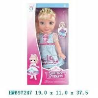Jual Boneka Princess Frozen Murah