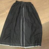 Jual celana sarung wadimor size 2-3 tahun Murah
