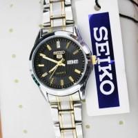 Jual jam tangan wanita coupel terbaru bergaransi mirage bonia Murah