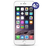 Apple Iphone 6 32 Gb Gold [hap-ip6-32gb-gol]