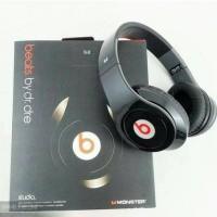 harga Headphone Bluetooth Beats By Dr Dre / Headset Bluetooth Tokopedia.com