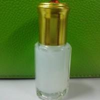 Musk Al Thaharah/misk Thaharah (botol 6ml)