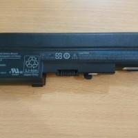 Dell Original Laptop Battery Vostro 1200 54Wh