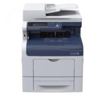 Printer Fuji Xerox A4 Colour Multi - DPCM405DF (Original)