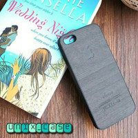 New Casing  Wooden case hp/iphone samsung 4/4s 5/5s 6