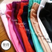 Jual Promo Mini Bodycon Skirt (Rk110) Murah