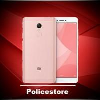 Jual Xiaomi Redmi Note 4 Pro / 4X - 3GB 32GB Snapdragon - Rose Gold / Pink Murah