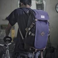 Jual Marka Indonesia - Tas (Daypack / Laptop / Punggung / Ransel) Murah