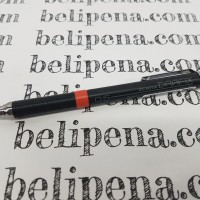 ZEBRA Drafix Mechanical Pencil 0.5 mm