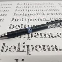 ZEBRA Drafix Mechanical Pencil 0.7 mm